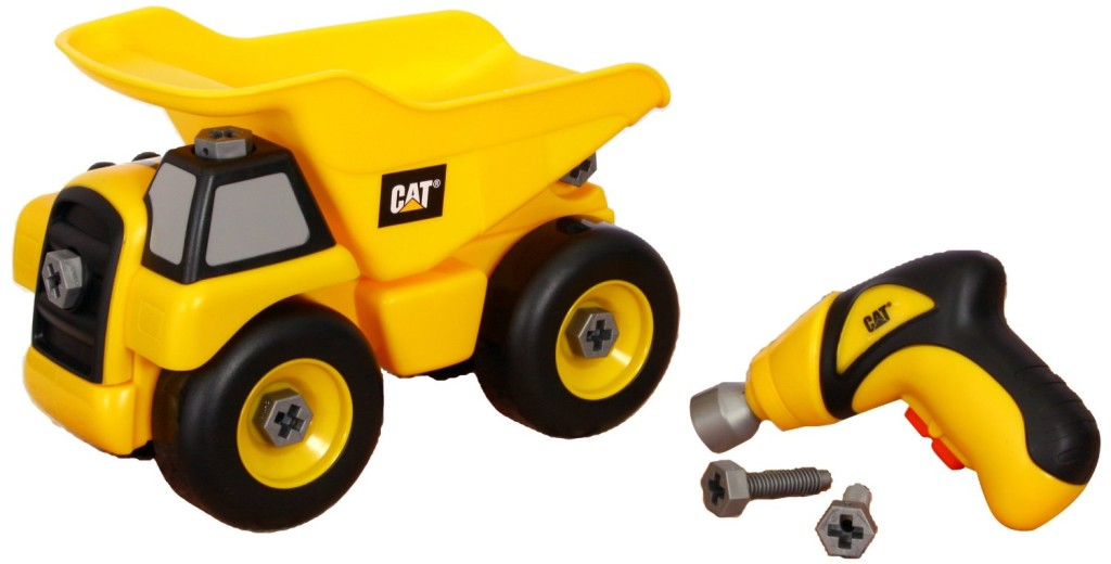 Best Take Apart Toys For Toddlers And 3 Year Olds