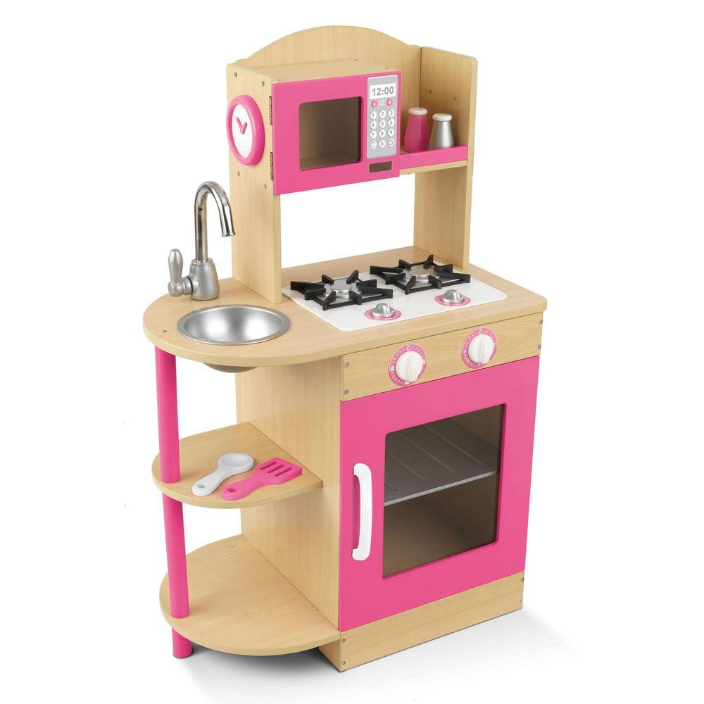Children Kitchen Playsets Buying Guide