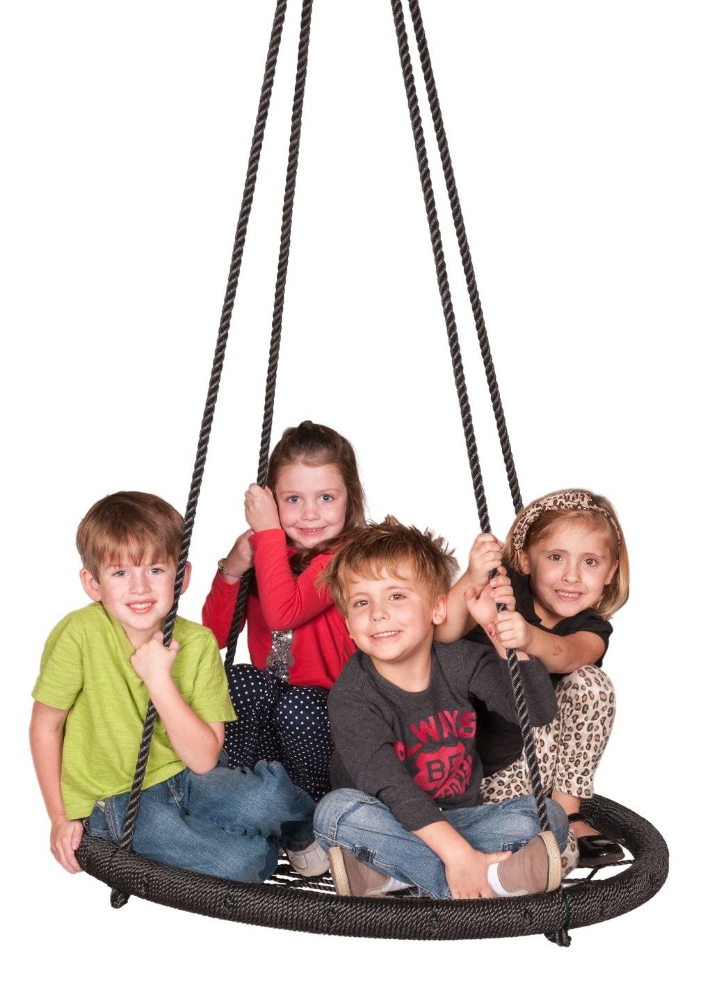 Tree Swings For Kids The Best Sellers