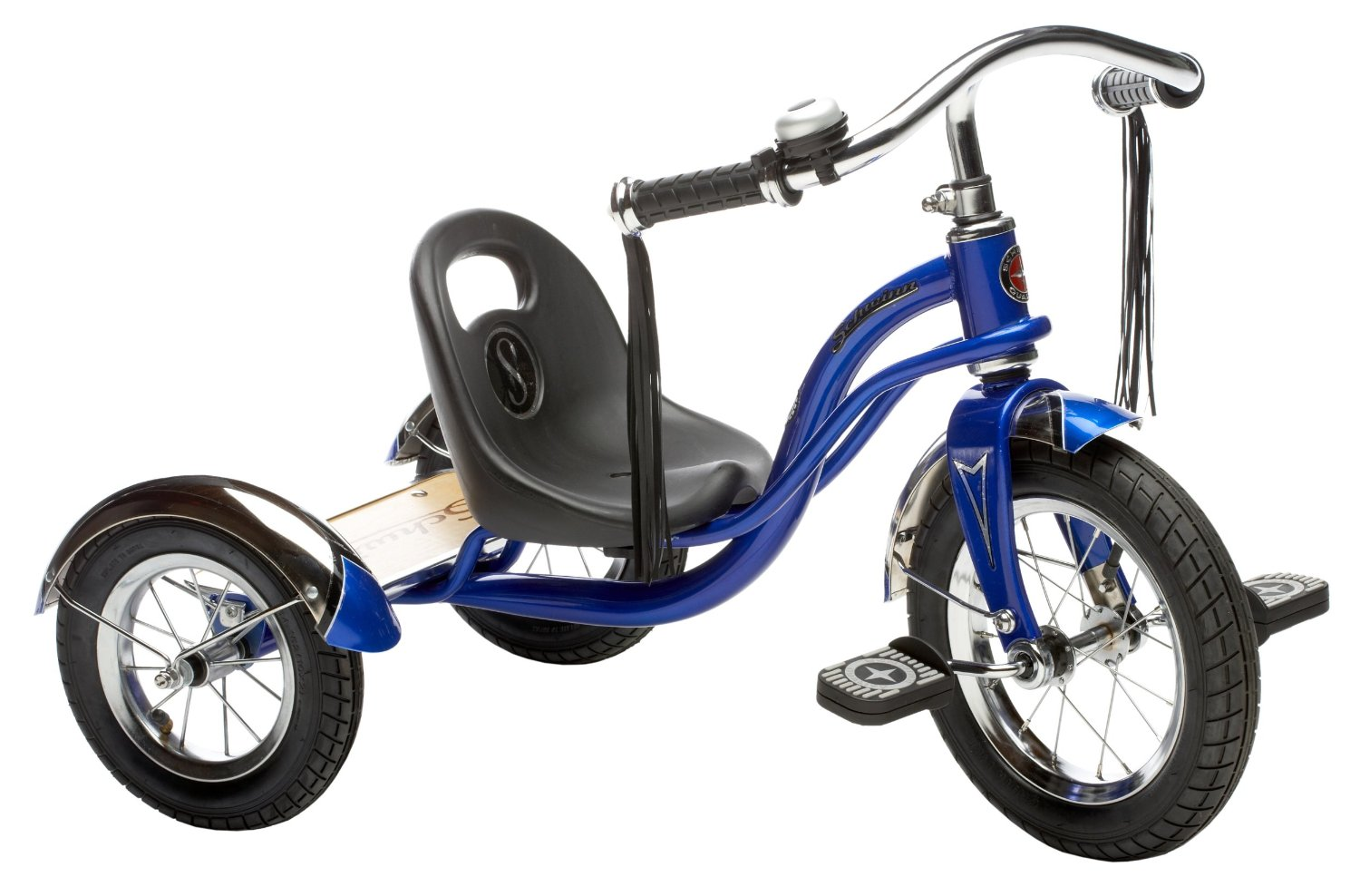 Best Tricycle For Toddlers 3 Of The Best Trikes