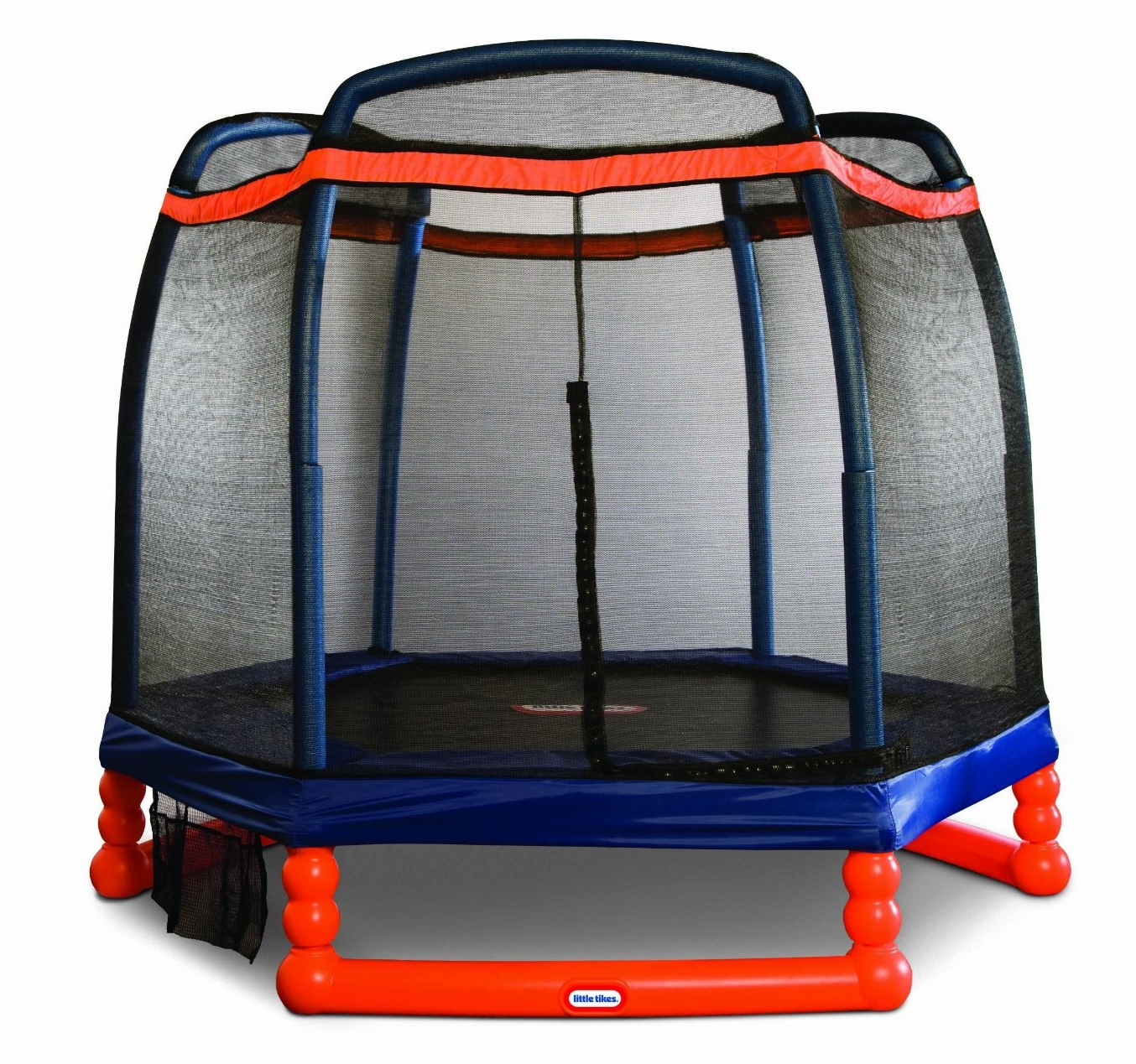 7ft Amp 8ft Trampolines For Kids 3 Units To Look At